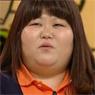 [안녕하세요] 남자친구가 자꾸 음식을 먹여 100kg 됐어요