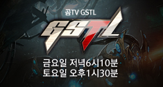  GSTL