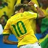 2014 브라질 월드컵 우승컵의 주인공은?