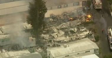 美 캘리포니아에 예고된 대지진?…불안감 확산