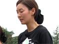 체력허당 김소연