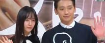Y-STAR 생방송 스타뉴스