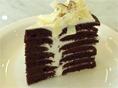 마성의 7단 케이크
