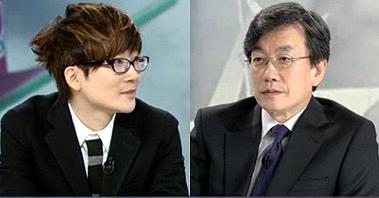 """[인터뷰] 서태지 """"소격동, 예쁜 동네의 무서웠던 시절 표현"""""""