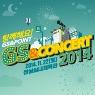 GS&CONCERT 2014 라이브!