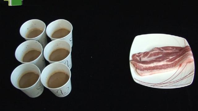 혈관 건강 위협하는 음식은 무엇