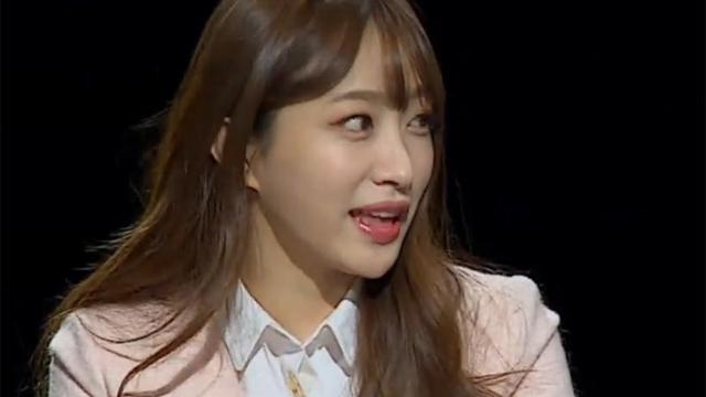 소속사 대표도 무서워하는 아이돌