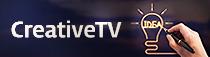 creativeTV