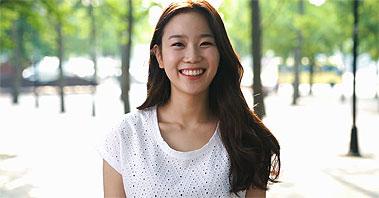 1화 그녀는 내여자친구다 [72초드라마 시즌2]