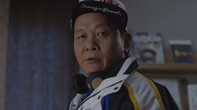응팔 노을이 27년 후 모습 공개