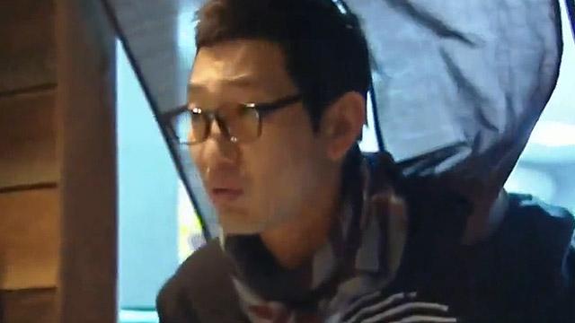 폭행 논란 김창렬 공식 입장 밝혀