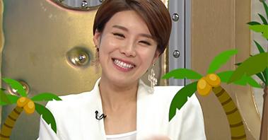 장도연의 개인기 대방출, CF 따라잡기! [라디오 스타] 1회 20160210