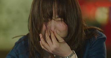 [원샷] 서현진 자양강장제 원샷 묘기 [또오해영] 1회 20160502