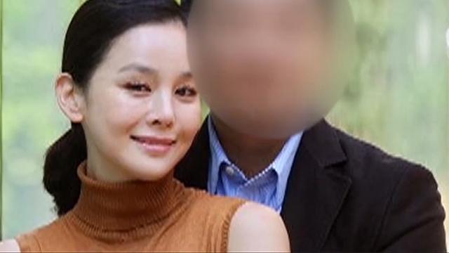 김세아 상간녀 위자료 소송 논란