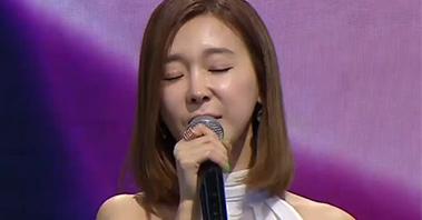 [샵 히트곡1] '내 입술 따뜻한 커피처럼' ♪ 첫 소절에 심쿵! [투유프로젝트-슈가맨] 33회 20160531