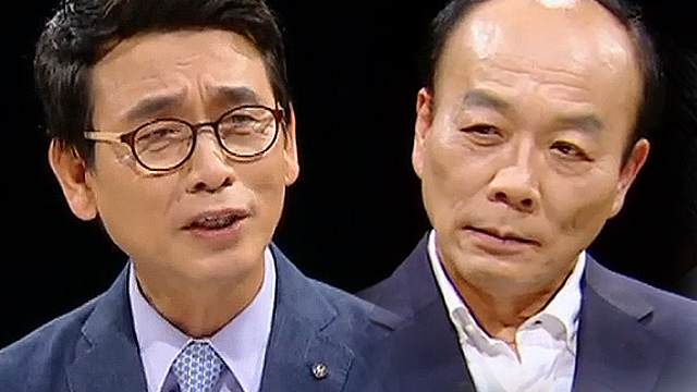 우병우 민정수석 말 바꾸기 해명!