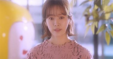 한지민, 조정석 소개팅녀로 등장! '공효진 안절부절' [질투의 화신] 11회 20160928