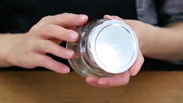 버리기 아까운 유리병 활용 방법
