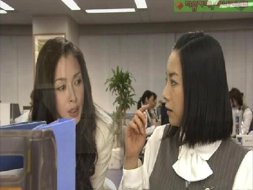 コンカツ・リカツ 第2話