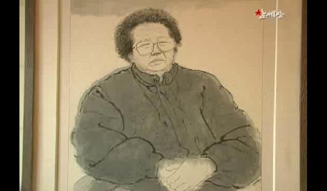 [추모 영상]▶◀ 전태일열사의 어머니 이소선, 짧은 여행의 기록