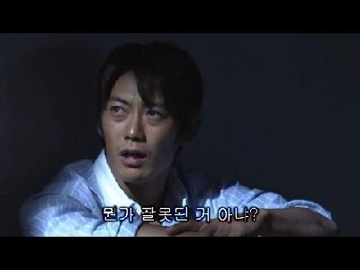 ドリーム☆アゲイン 第6話