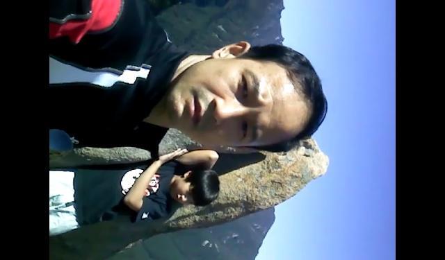 설악산국립공원 [雪嶽山國立公園]