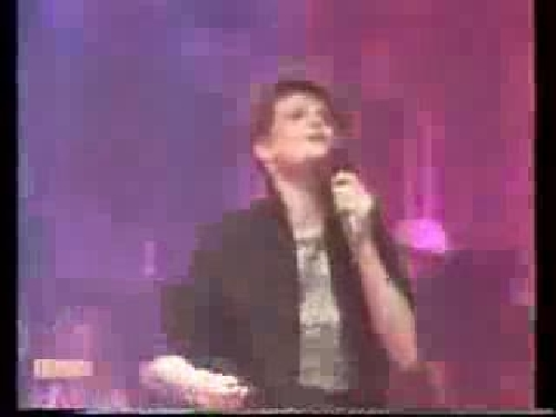 Hazell Dean Searchin I Gotta Find A Man Remix