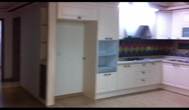 **^^청주 원룸 주택/성화동 실속형 전망좋은 청주시 다가구 주택