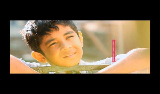 <스탠리의 도시락> 포근하고 유쾌한 인도 영화가 온다! ( Stanley Ka Dabba)