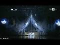 "[11.11.29] M.net Asian Music Awards 소녀시대 ""The Boys Remix"" (퍼포먼스부분제외)"