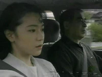 夏子の酒 第11話(最終回)
